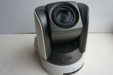 Sony BRC-Z700 HD Robotic PTZ Conference Video Camera