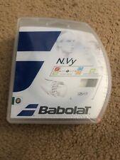 Babolat N.Vy 17gauge 6-pack