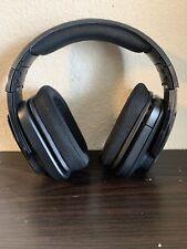 Logitech G933 Artemis Spectrum Black Over the Ear Gaming Headset