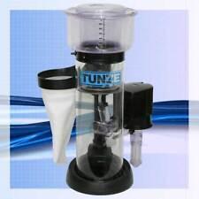 Tunze DOC Skimmer 9410 bis 1000 Liter Meerwasser