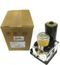 For Modulator Valve Genuine 44050-48191 for Toyota Highlander 3.3L V6 2006-2007