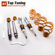Coilovers for Vauxhall Astra H MK5 ALL MODELS 04-10 Suspensión Gewindefahrwerk