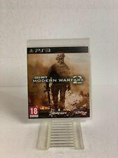Call of Duty: Modern Warfare 2 - PS3 - New/factory - sealed | VGA/WATA ready!