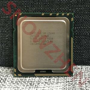 Intel Xeon L5640 CPU 6-Core 2.26 GHz 12MB SLBV8 LGA1366 Processor