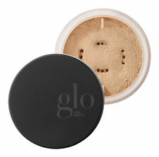 Glo Loose Base Golden Dark. Sealed Fresh