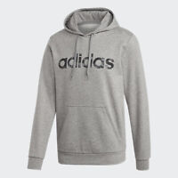 adidas Camo Linear Sweatshirt Men's