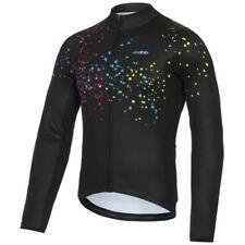 DHB Jersey Long Sleeve Cycling Jerseys