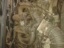 Ford Explorer Engine V6 4.0 Hot Rod Kit Car 1997