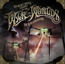 Jewel Album Rock Import Music CDs & DVDs