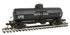 Thomas Snyder Molasses 36' 10k Gallon ILX #616 HO - Walthers Mainline #910-1020