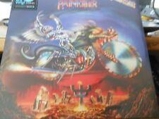 Judas Priest – Painkiller   Columbia – 88985390921 2017  NEW