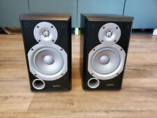 Infinity Primus P153 Bookshelf speakers (Pair)