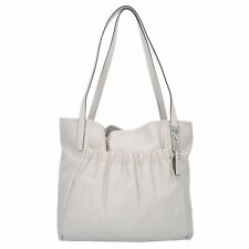 Esprit Darcy Shopper Handbag Ladies 41 cm (cream beige)