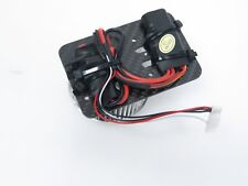 LED Light Assembly for Drone Drohne / EHANG Ghostdrone 2.0 Drone Aerial
