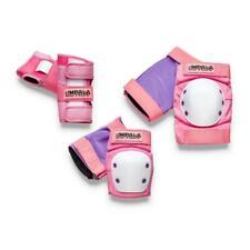 Impala - Adult Protective Gear Set - Pink