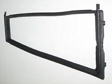 Mercedes W110 W111 W112 Front LH Door Quarterlight Seal A1107250124