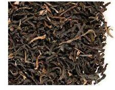 Organic Darjeeling Tea (AUTUMN FLUSH) ORGANIC SFTGFOP I SPECIAL 500 Gms