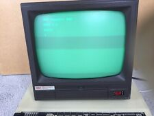 More details for monitor for bbc model b computer