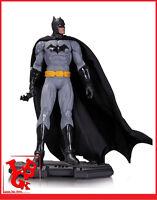BATMAN statue 1/6 Dc Comics Collectible Icons Gentle Giant RESINE # NEUF #