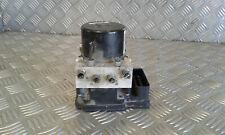 Bloc hydraulique ABS ATE - RENAULT Laguna III (3) 1.5 DCI - Réf : 10.0961-1419.3
