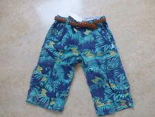 Kinder Bermuda, Shorts, Kurzhose Gr.104 Kanz