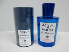 """ ACQUA DI PARMA - FICO DI AMALFI "" PROFUMO EDT 75ml SPRAY"