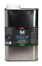 McNett Cotol 240 Cure Accelerator (Quart) 32 US Fl.  Oz.