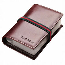 Business & Credit Card Cases