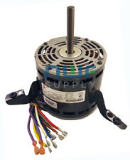 Nwf Supply On Ebay Shop For Business Amp Industrial