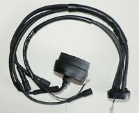 ALFA ROMEO ALFETTA - GTV/ CAVI CANDELE/ IGNITION CABLES