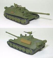 Auto-& Verkehrsmodelle mit Militärflugzeug-Fahrzeugtyp aus Resin