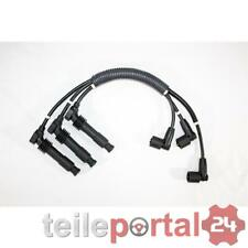 Ignition-Cable Suitable For Saab Opel
