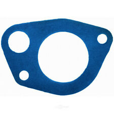 12G9 AC DELCO THERMOSTAT COOLANT HOUSING GASKET UP GRADE TO FEL-PRO 35355