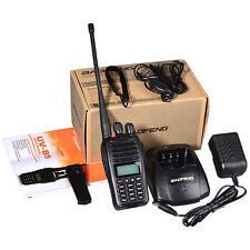 Brand Two way radio BaoFeng UV-B5 VHF/UHF136-174/400-470 Walkie Talkie In Spain
