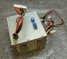 Dell M8802 Dimension 5100 5150 Torre 305W fuente de alimentación N305P-00 NPS-305CB B
