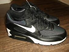 Nike Air Max 90 Sneakers Size Youth 4.5 US new FREE SHIPPING