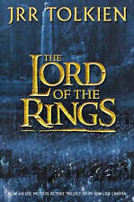 The Lord of the Rings by J. R. R. Tolkien (Paperback, 2002)