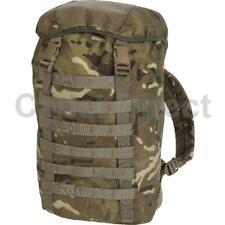 PLCE Maurauder 20L Patrol Pack, MTP