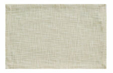 Margo Placemat - Natural - set of 4