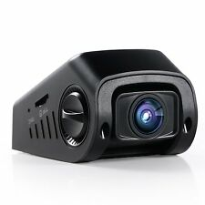 B40Universal A118C Capacitor Car Dash Camera DVR HD 1080P Car Video Recorder Cam
