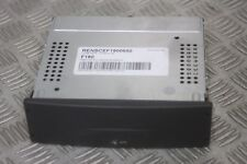 Systeme Calculateur GPS - Renault Megane Scenic - ref : 8200338529