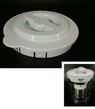 Sunpentown SS-211 Automatic Soy Milk Maker Replacement Part Carafe Lid Cover