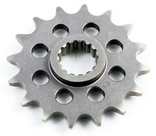 JT 16 Tooth Steel Front Sprocket 520 Pitch JTF1902.16