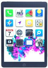 Apple iPad Pro 2.Gen. 64GB Space Gray/Grau WLAN Wi-Fi (MQDT2LL/A) (L36141C/D/F)