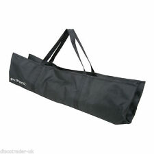 Citronic Nylon Performance & DJ Carry Bags