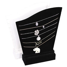 Multi Necklace Display Stand Jewelry Display Jewelry Holder for Pendant Stand