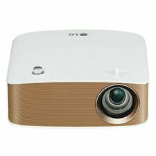 LG Electronics PH150G LED Projector