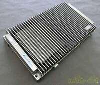 A/D/S/ Tl001328 6Ch Power Amplifier Ph15.2