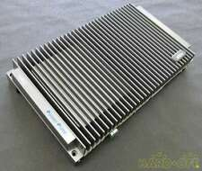 New listing A/D/S/ Tl001328 6Ch Power Amplifier Ph15.2