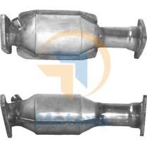 Catalytic Converter AUDI 90 2.3i 20v 3/90-11/91